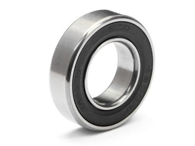 HPI RACING Ball Bearing 10X19X5Mm (6800 2Rs/Front) - 15119