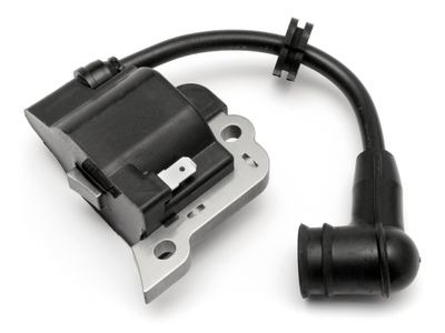 HPI RACING Ignition Coil - 15451
