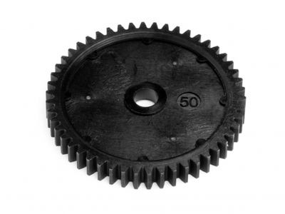 HPI RACING Spur Gear 50T - 86901
