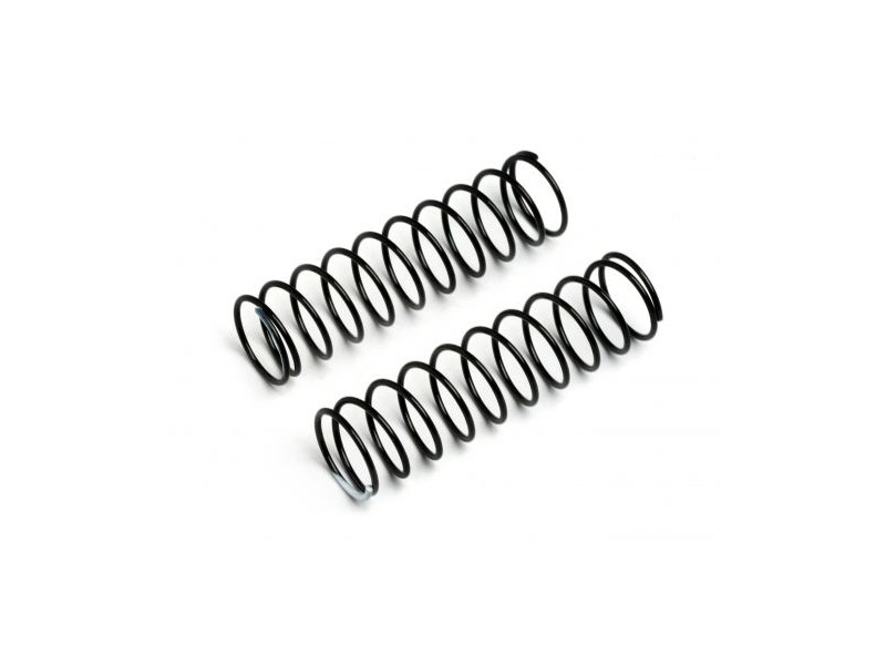 "HPI RACING ""Shock Spring 13X57X1.1Mm 11Coils (3.3Lb,White) - 86913"" click to zoom image"