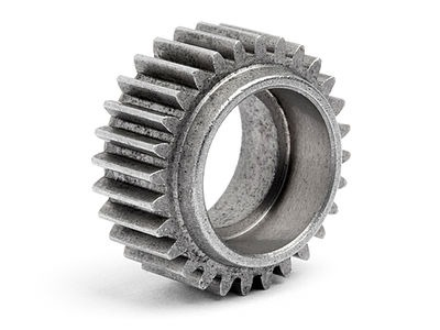 HPI RACING Idler Gear 28T - 86944