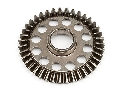 HPI RACING Bevel Gear 39T (Ball Diff) - 86999