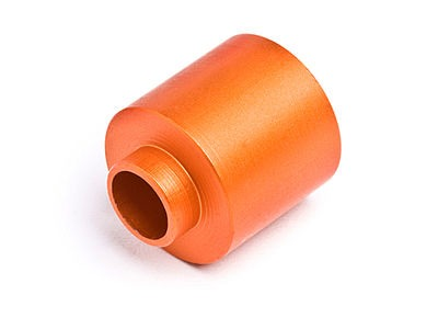 HPI RACING Spacer 5X12X11Mm (Orange) - 87497