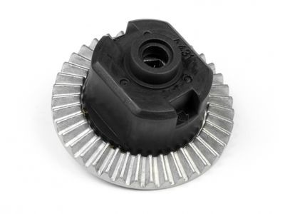 HPI RACING Diff Gear Set (Assembled) - 87600