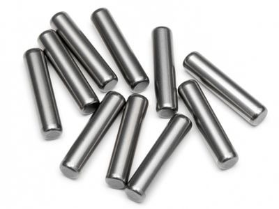 HPI RACING Pin 4X18Mm (10Pcs) - 96501