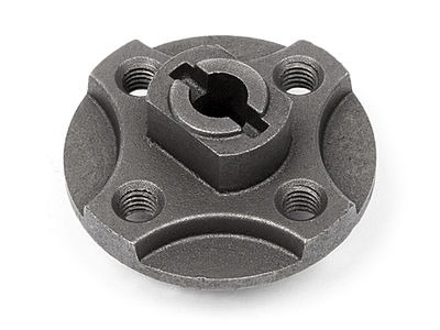 HPI RACING Alloy Spur Gear Mount (Sprint 2) - 100670