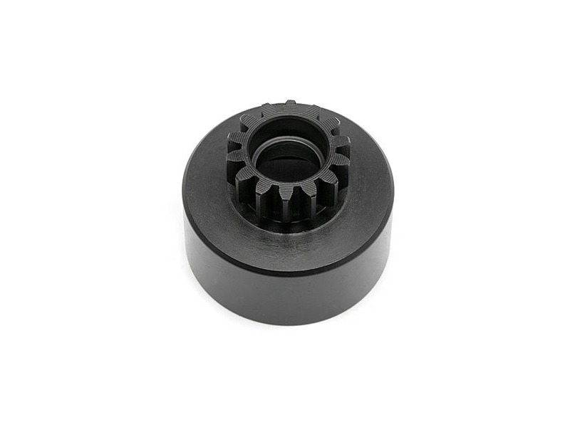 HPI RACING 14T Clutch Bell - 101120 click to zoom image