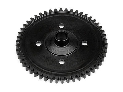 HPI RACING 50T Center Spur Gear - 101188