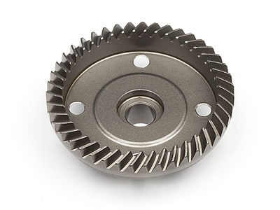 HPI RACING 43T Spiral Diff. Gear - 101192