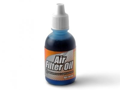 HPI RACING Air Filter Oil (30Cc) - Z190