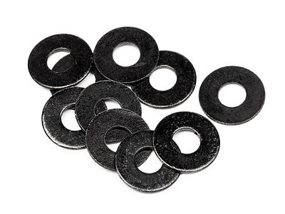 HPI RACING Washer M3 X 8Mm - Z224