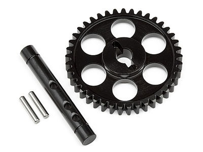 HPI RACING Idler Gear 41Tx1M - 106275