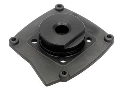 HPI RACING Cover Plate - 15128