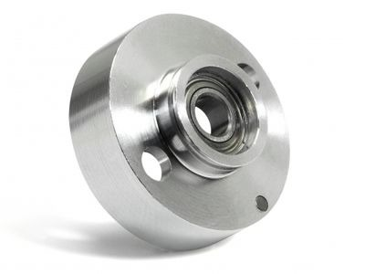 HPI RACING Clutch Bell For Nitro Rs4 2 Speed - A880