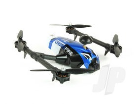 RC Helicopters & Quads