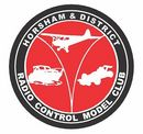 Horsham & District R/C Model Club