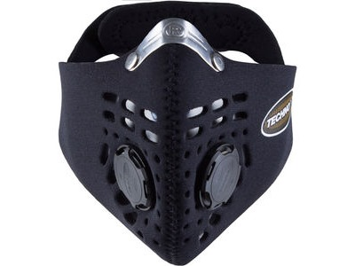 RESPRO Techno Anti Pollution Mask  click to zoom image