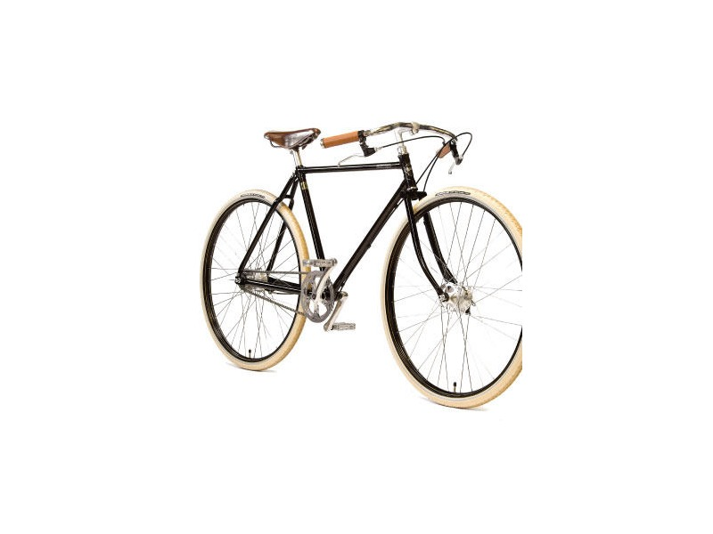 PASHLEY Guv'nor (3 Speed) click to zoom image