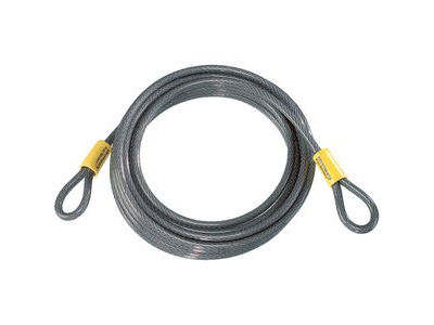 KRYPTONITE Kryptoflex cable lock 30 feet (9.3 metres) - GK830504