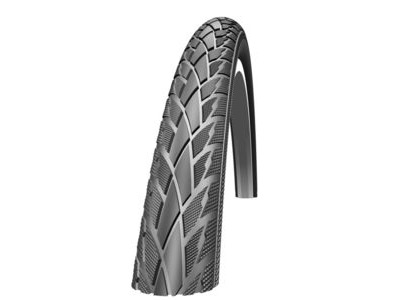 SCHWALBE Road Cruiser 20 x 1.75 Active