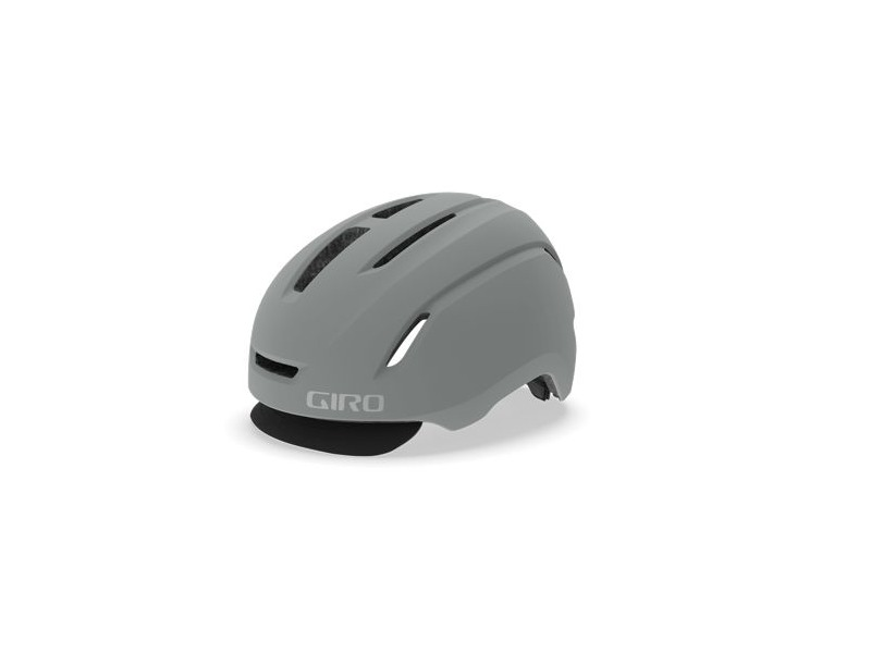 GIRO Caden LED click to zoom image