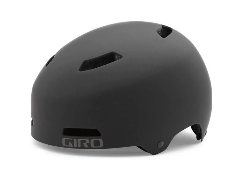 GIRO Quarter FS click to zoom image