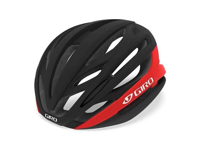 GIRO Syntax MIPS click to zoom image