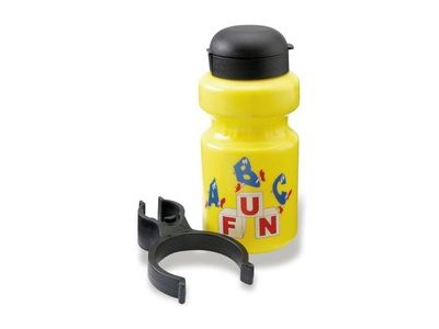 CANYON Childrens Clip on Drinks bottle