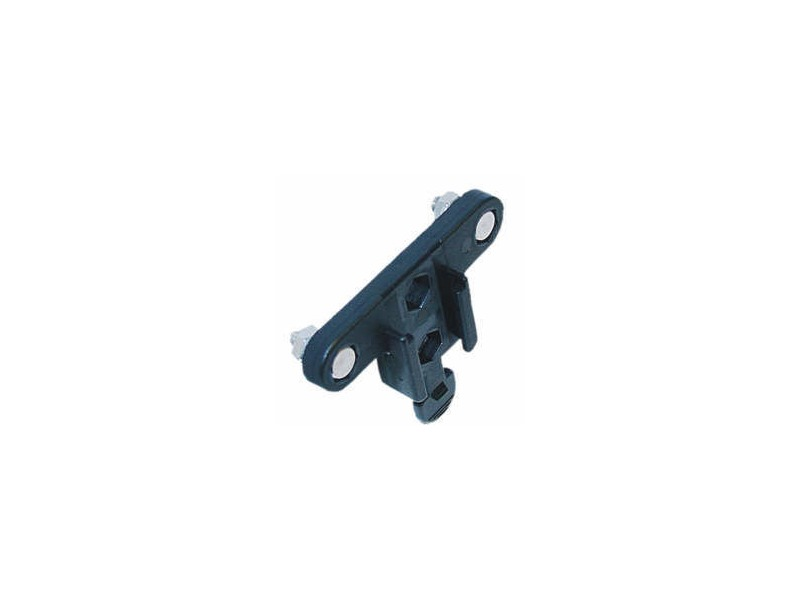 SMART Bracket Rear Carrier Mount click to zoom image