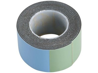 LOGIC RC Duratrax Double Sided Servo Tape (W 25mm x L 915mm)