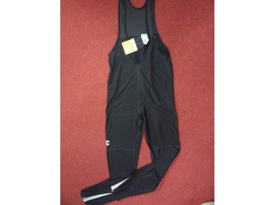 CANNONDALE Mid Weight Bib Tights