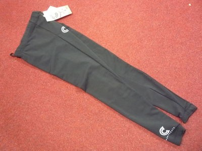 CANNONDALE Womens Classic Tight