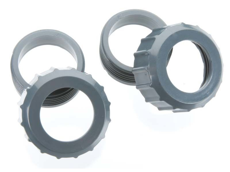 ESTES 29mm Motor Retainer Set click to zoom image