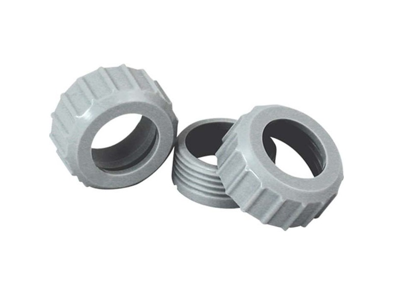 ESTES PSII 24MM Retainer Set click to zoom image