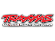 View All TRAXXAS Products