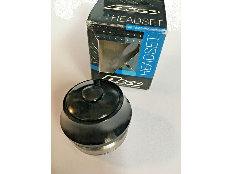 PREMIER Neco Semi-Integrated Headset 1.1 / 8 Inch click to zoom image