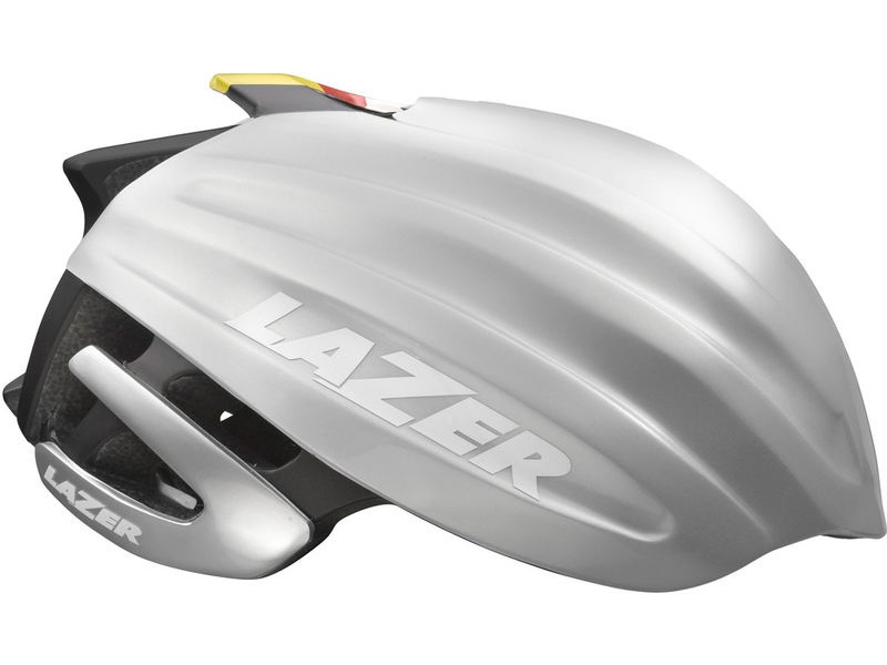 LAZER Z1 Fast click to zoom image