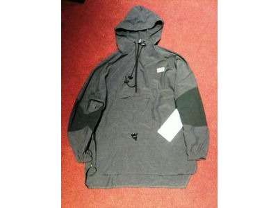 INMOTION Cheyenne Jacket