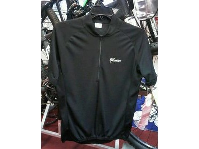 INMOTION Trailhead Jersey