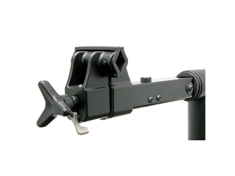 PARK TOOL 10015X - Extreme range clamp for PRS15 click to zoom image