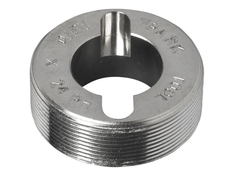 PARK TOOL 681 - BFS1 arbor bushing (cutter side) click to zoom image
