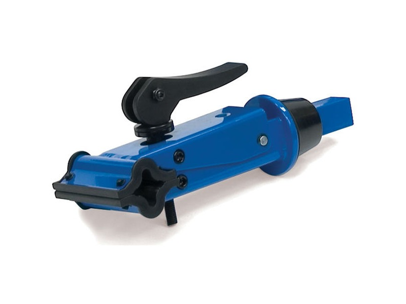 PARK TOOL 1795 - complete clamp for PCS10 / PCS12 click to zoom image