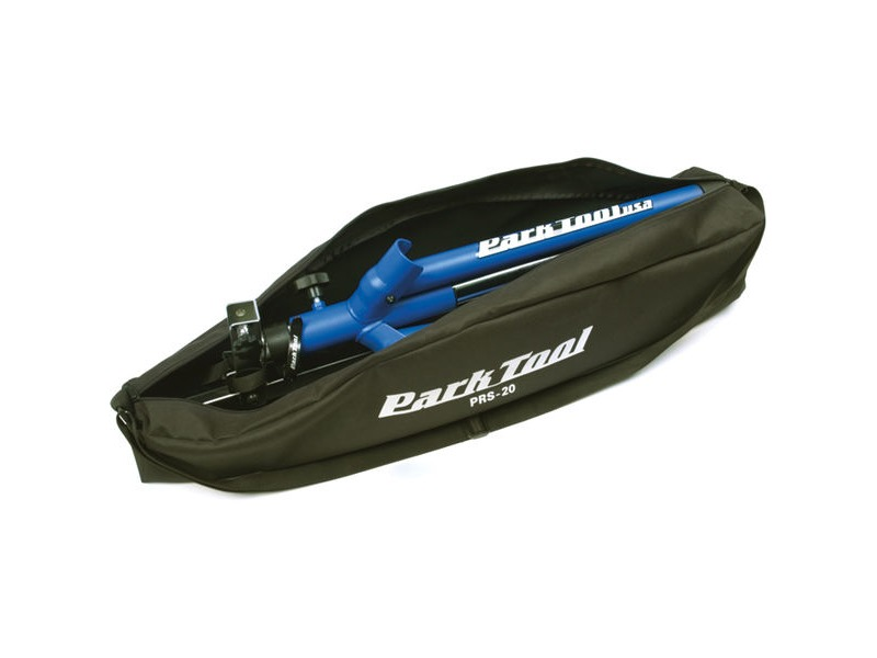 PARK TOOL BAG20 - travel and storage bag for PRS20 / PRS21, black click to zoom image