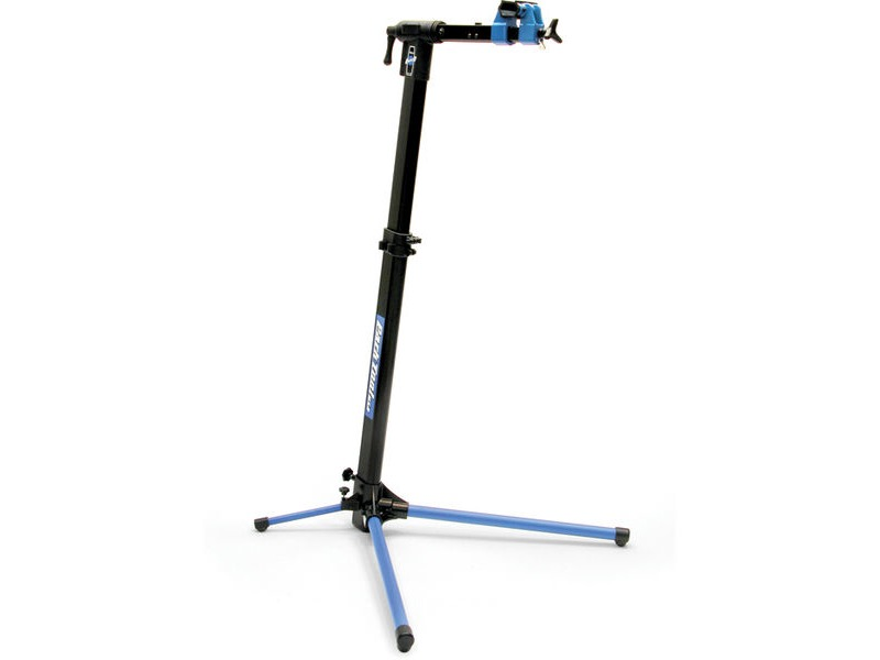 PARK TOOL PRS15 - Professional race stand click to zoom image