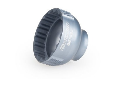PARK TOOL Bottom Bracket Tool 16 notch 41mm BBT-59.2 click to zoom image