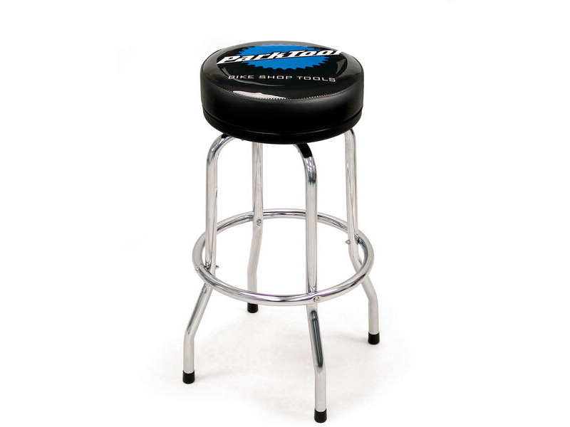 PARK TOOL STL-1.2 - Shop Stool click to zoom image
