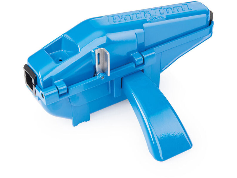 PARK TOOL CM-25 - Professional Chain Scrubber click to zoom image