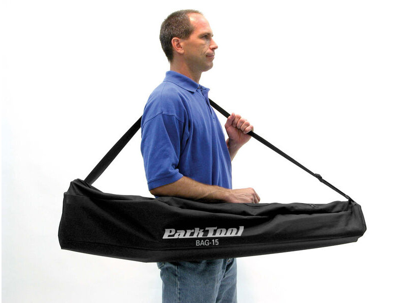 PARK TOOL BAG-15 - Travel and Storage Bag For PCS Range click to zoom image