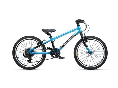 FROG 55 20W Kids Bike  click to zoom image
