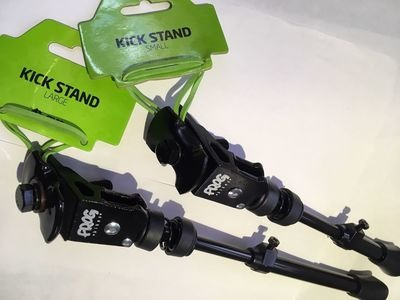 FROG Propstands (Size Option).